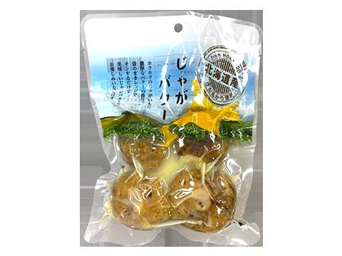 ジャガバター(4p20入)